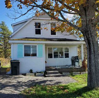 Photo 22: 36 Cowan Street in Springhill: 102S-South Of Hwy 104, Parrsboro and area Residential for sale (Northern Region)  : MLS®# 202021740