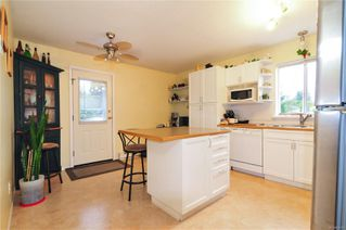 Photo 4: 761 Beaver Lodge Rd in : CR Campbell River Central House for sale (Campbell River)  : MLS®# 858759
