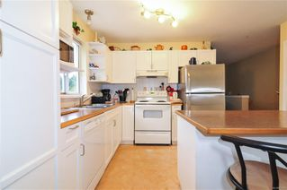 Photo 5: 761 Beaver Lodge Rd in : CR Campbell River Central House for sale (Campbell River)  : MLS®# 858759