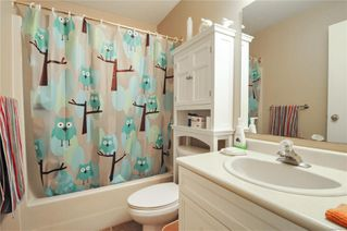 Photo 25: 761 Beaver Lodge Rd in : CR Campbell River Central House for sale (Campbell River)  : MLS®# 858759