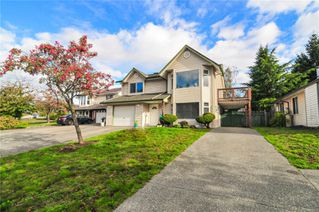 Main Photo: 761 Beaver Lodge Rd in : CR Campbell River Central House for sale (Campbell River)  : MLS®# 858759