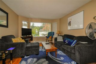 Photo 6: 761 Beaver Lodge Rd in : CR Campbell River Central House for sale (Campbell River)  : MLS®# 858759