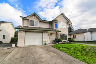 Photo 10: 761 Beaver Lodge Rd in : CR Campbell River Central House for sale (Campbell River)  : MLS®# 858759