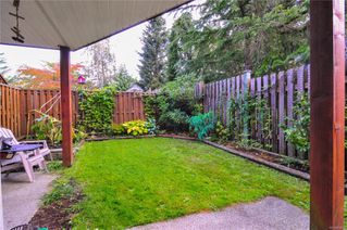 Photo 9: 761 Beaver Lodge Rd in : CR Campbell River Central House for sale (Campbell River)  : MLS®# 858759