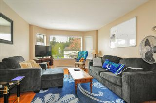 Photo 21: 761 Beaver Lodge Rd in : CR Campbell River Central House for sale (Campbell River)  : MLS®# 858759