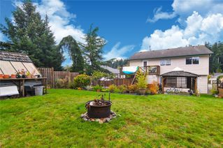 Photo 2: 761 Beaver Lodge Rd in : CR Campbell River Central House for sale (Campbell River)  : MLS®# 858759