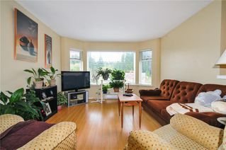 Photo 3: 761 Beaver Lodge Rd in : CR Campbell River Central House for sale (Campbell River)  : MLS®# 858759