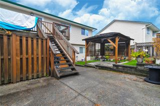 Photo 17: 761 Beaver Lodge Rd in : CR Campbell River Central House for sale (Campbell River)  : MLS®# 858759