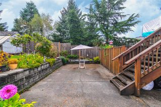 Photo 16: 761 Beaver Lodge Rd in : CR Campbell River Central House for sale (Campbell River)  : MLS®# 858759