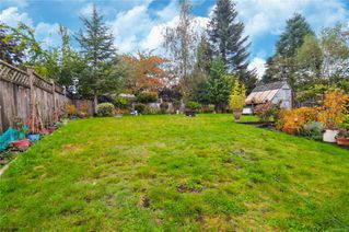 Photo 18: 761 Beaver Lodge Rd in : CR Campbell River Central House for sale (Campbell River)  : MLS®# 858759