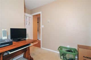 Photo 24: 761 Beaver Lodge Rd in : CR Campbell River Central House for sale (Campbell River)  : MLS®# 858759