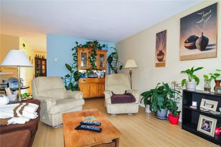 Photo 11: 761 Beaver Lodge Rd in : CR Campbell River Central House for sale (Campbell River)  : MLS®# 858759