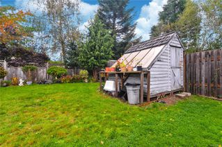 Photo 20: 761 Beaver Lodge Rd in : CR Campbell River Central House for sale (Campbell River)  : MLS®# 858759