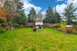 Photo 19: 761 Beaver Lodge Rd in : CR Campbell River Central House for sale (Campbell River)  : MLS®# 858759