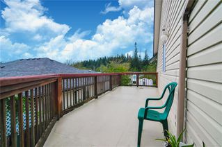 Photo 15: 761 Beaver Lodge Rd in : CR Campbell River Central House for sale (Campbell River)  : MLS®# 858759