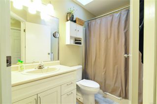 Photo 13: 761 Beaver Lodge Rd in : CR Campbell River Central House for sale (Campbell River)  : MLS®# 858759