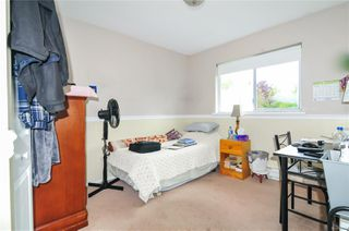 Photo 12: 761 Beaver Lodge Rd in : CR Campbell River Central House for sale (Campbell River)  : MLS®# 858759