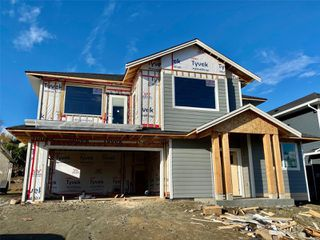 Photo 2: 2420 Penfield Rd in : CR Willow Point House for sale (Campbell River)  : MLS®# 859815