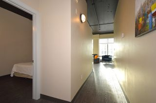 Photo 26: 411 10024 JASPER Avenue in Edmonton: Zone 12 Condo for sale : MLS®# E4220975