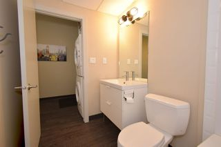 Photo 23: 411 10024 JASPER Avenue in Edmonton: Zone 12 Condo for sale : MLS®# E4220975