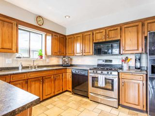 Photo 14: 2248 CALEDONIA AVENUE in North Vancouver: Deep Cove House for sale : MLS®# R2459764