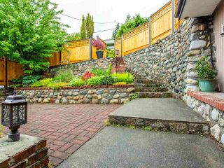 Photo 5: 2248 CALEDONIA AVENUE in North Vancouver: Deep Cove House for sale : MLS®# R2459764