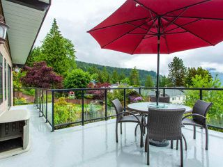 Photo 26: 2248 CALEDONIA AVENUE in North Vancouver: Deep Cove House for sale : MLS®# R2459764