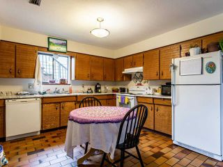 Photo 22: 2248 CALEDONIA AVENUE in North Vancouver: Deep Cove House for sale : MLS®# R2459764