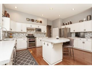 Photo 18: 173 ASPENWOOD DRIVE in Port Moody: Heritage Woods PM House for sale : MLS®# R2494923