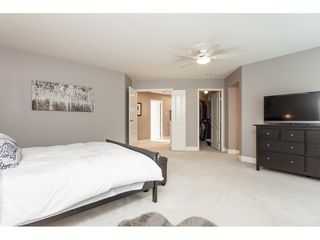 Photo 26: 173 ASPENWOOD DRIVE in Port Moody: Heritage Woods PM House for sale : MLS®# R2494923