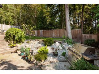 Photo 38: 173 ASPENWOOD DRIVE in Port Moody: Heritage Woods PM House for sale : MLS®# R2494923
