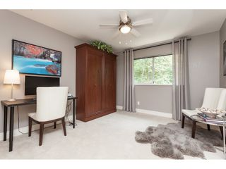 Photo 29: 173 ASPENWOOD DRIVE in Port Moody: Heritage Woods PM House for sale : MLS®# R2494923