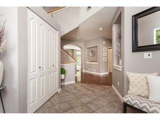 Photo 7: 173 ASPENWOOD DRIVE in Port Moody: Heritage Woods PM House for sale : MLS®# R2494923