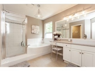 Photo 27: 173 ASPENWOOD DRIVE in Port Moody: Heritage Woods PM House for sale : MLS®# R2494923