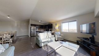Photo 9: 410 14808 125 Street NW in Edmonton: Zone 27 Condo for sale : MLS®# E4223969