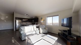 Photo 10: 410 14808 125 Street NW in Edmonton: Zone 27 Condo for sale : MLS®# E4223969