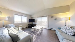 Photo 8: 410 14808 125 Street NW in Edmonton: Zone 27 Condo for sale : MLS®# E4223969
