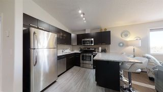 Photo 6: 410 14808 125 Street NW in Edmonton: Zone 27 Condo for sale : MLS®# E4223969