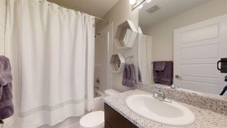 Photo 28: 410 14808 125 Street NW in Edmonton: Zone 27 Condo for sale : MLS®# E4223969