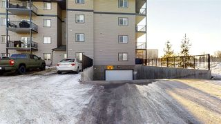 Photo 30: 410 14808 125 Street NW in Edmonton: Zone 27 Condo for sale : MLS®# E4223969