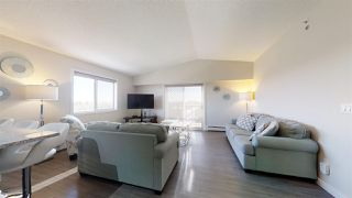 Photo 7: 410 14808 125 Street NW in Edmonton: Zone 27 Condo for sale : MLS®# E4223969
