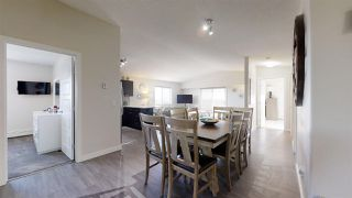 Photo 14: 410 14808 125 Street NW in Edmonton: Zone 27 Condo for sale : MLS®# E4223969