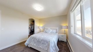 Photo 18: 410 14808 125 Street NW in Edmonton: Zone 27 Condo for sale : MLS®# E4223969