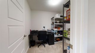 Photo 25: 410 14808 125 Street NW in Edmonton: Zone 27 Condo for sale : MLS®# E4223969
