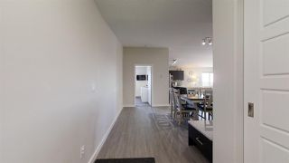 Photo 4: 410 14808 125 Street NW in Edmonton: Zone 27 Condo for sale : MLS®# E4223969