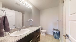 Photo 22: 410 14808 125 Street NW in Edmonton: Zone 27 Condo for sale : MLS®# E4223969