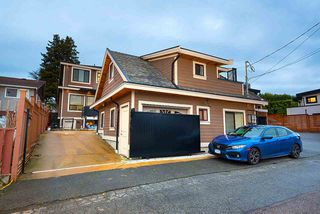 Photo 4: 1676 E 58TH Avenue in Vancouver: Fraserview VE House for sale (Vancouver East)  : MLS®# R2528167