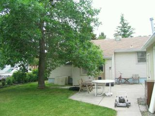Photo 8: : High River Residential Detached Single Family for sale : MLS®# C3133760