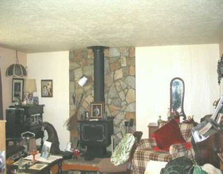 Photo 2: : High River Residential Detached Single Family for sale : MLS®# C3133760