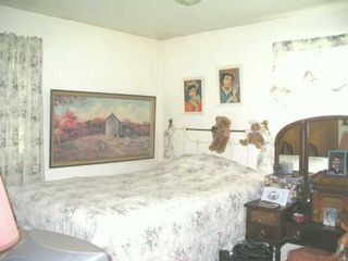 Photo 7: : High River Residential Detached Single Family for sale : MLS®# C3133760
